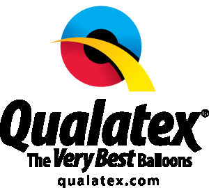 Qualatex Balloon Network Member